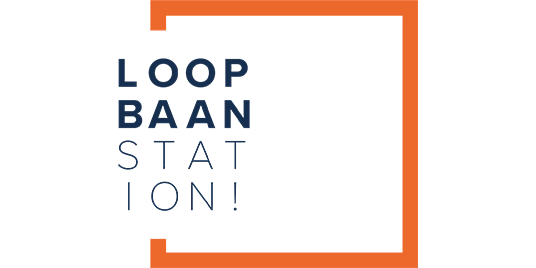 Loopbaanstation